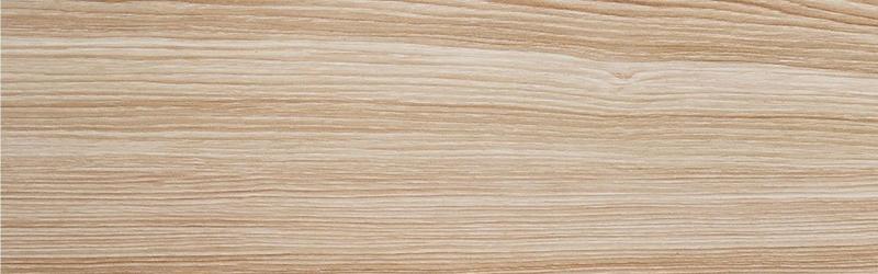 Мебельный щит из хвойных пород дерева в компании Лес