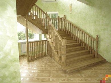 Столярный и мебельный щит в Екатеринбурге – цены, фото