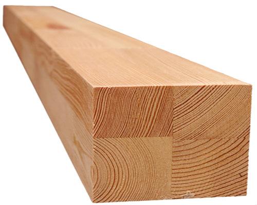 Производство мебельного щита цельноламельный дуб, цена